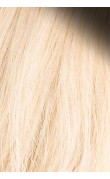 Парик Passion | pastel blonde rooted