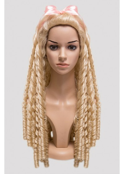 Парик Lion Wig Only/613