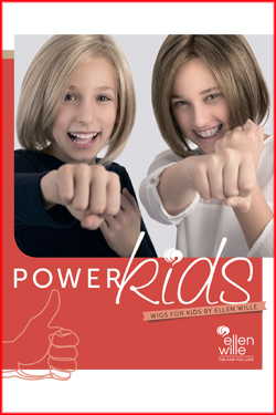 POWER KIDS (6)