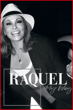 RAQUEL My Way (30)